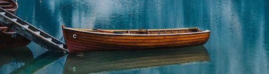 Jämför båtförsäkring