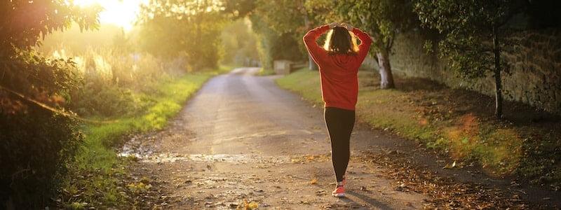 Tips effektiv träning