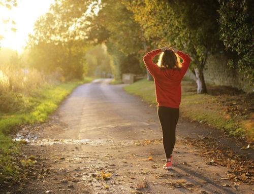 5 smarta tips för att få billig och effektiv träning