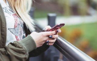 Nya regler SMS-lån