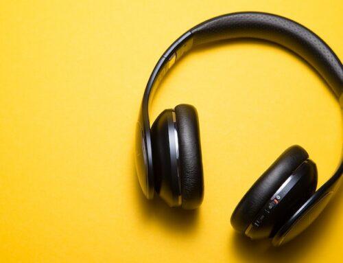Tips när du väljer ljudboksapp
