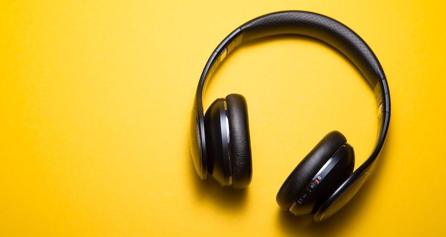 Ljudböcker guide