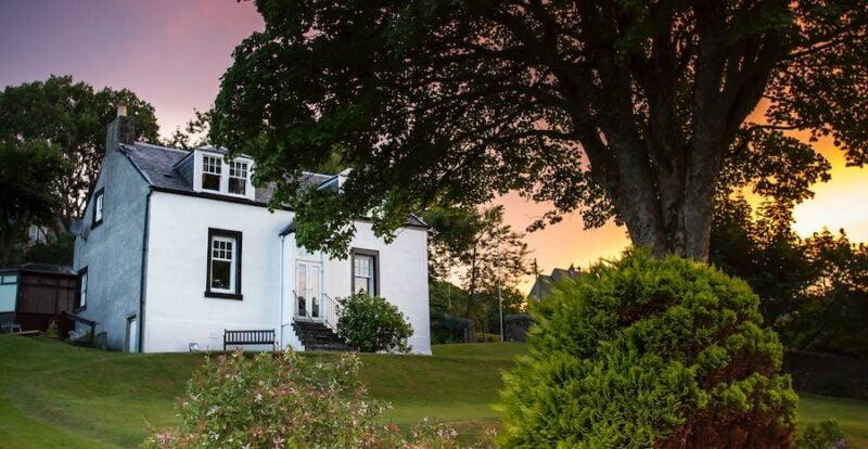 Villaförsäkringar guide