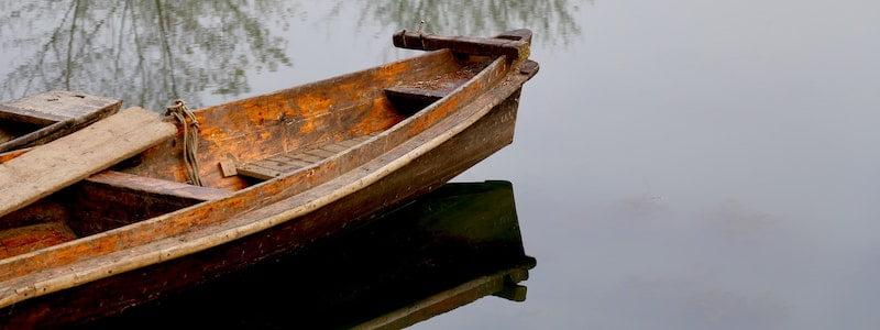 Tips köpa båt