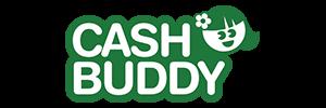 Cash Buddy snabblån